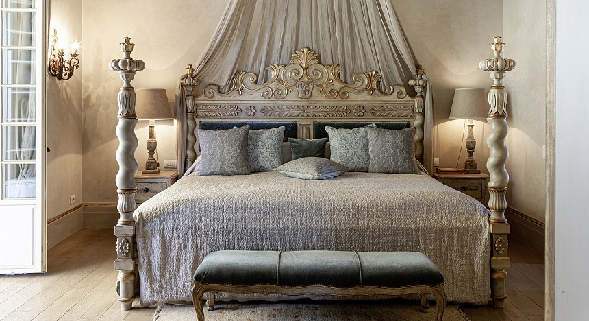 Borgo Santo Pietro, Italy, Suite, Tuscany, Boutique hotel, dining, food, spa, pool