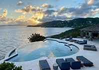 HOTEL INTEL: Reconnect at The Aerial BVI