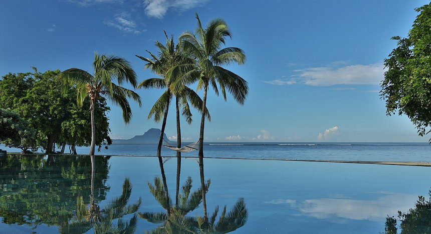 Mauritius, Luxury Hotels & Resorts, Pool, Suites, Beach, Spa, Luxurious, Luxury Travel, Vacation, Holidays, Honeymoon, Travel