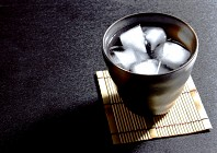 All about shochu: Japan's best-selling spirit