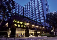 Shangri-La introduces the Klook Concierge