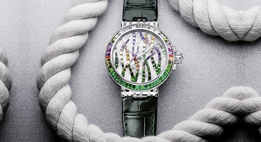 Watches, Fashion Watches, Men watches, Luxury Watches, Time, Style, Breguet, Breitling, Chaumet, Harry winston