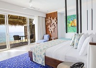 THE DEBUT: Hot New Hotels For January 2020
