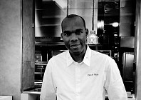 CHEF SPOTLIGHT: The