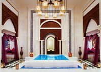 Live long and prosper: wellness tourism thrives in MENA