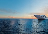 Seabourn unveils 146-day world cruise touring extraordinary destinations