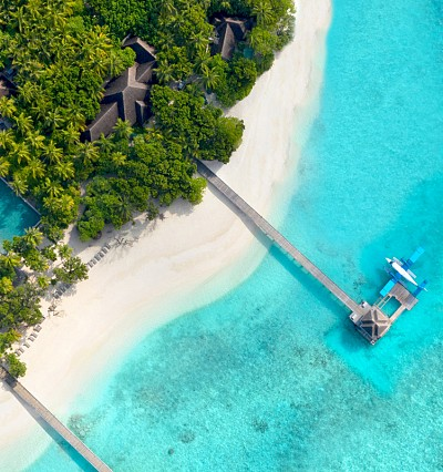 OPEN SEASON! 13 incredible Indian Ocean hotels that want YOU to visit