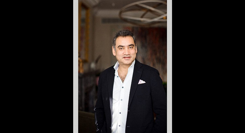 Accor Lifestyle CEO Gaurav Bhushan, Accor Hotels, luxury hotels, five star hotels, hotel rooms, restaurants, spa, wellness, beaches, pool, luxury hotels and resorts, travel, travellers, stay staycation, designed hotels, luxurious hotels