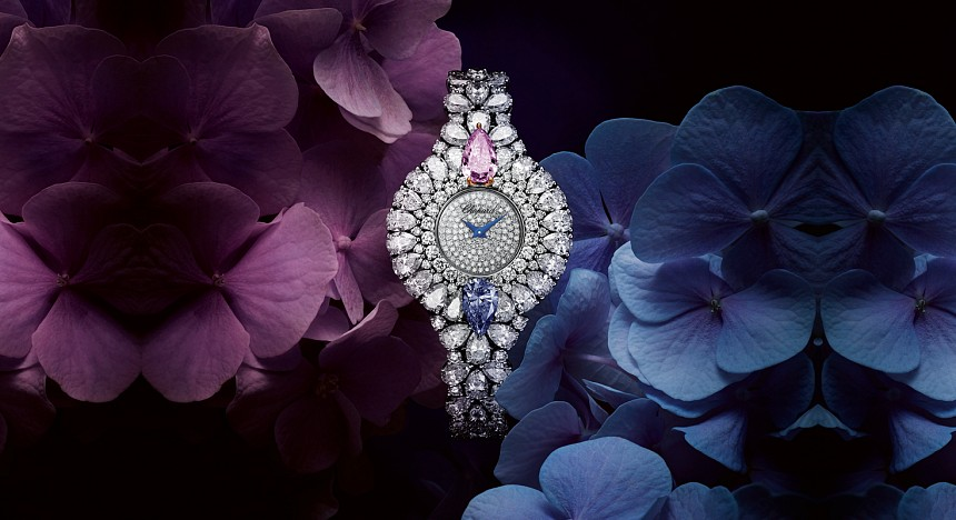 Watches, Luxury Watches, Fashion brands, Time, Style. Fashion watches, Watch, Time travel, Traveller, Luxury Travel Magazine, Luxurious, Watch Brands, Breguet watches, Chopard watches, Harry Winston Watches