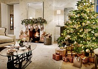 RINGING IN THE FESTIVE SEASON: Our edit of where to go and why