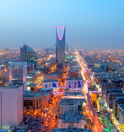 TRAVEL INTEL: Accor to spearhead lifestyle hospitality trend in Saudi Arabia
