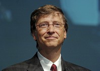 The top 10 wealthiest tech billionaires revealed
