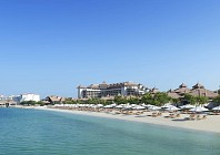 5 fabulous Dubai staycations for summer
