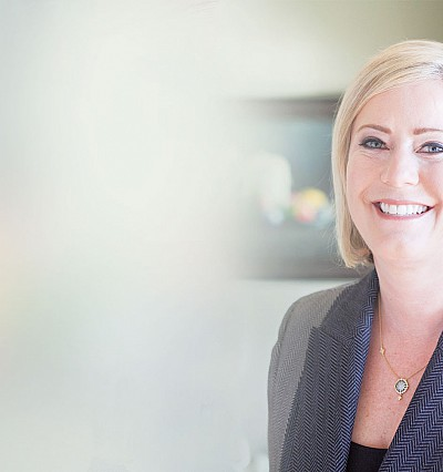 Interview: Preferred Hotels & Resorts CEO Lindsey Ueberroth