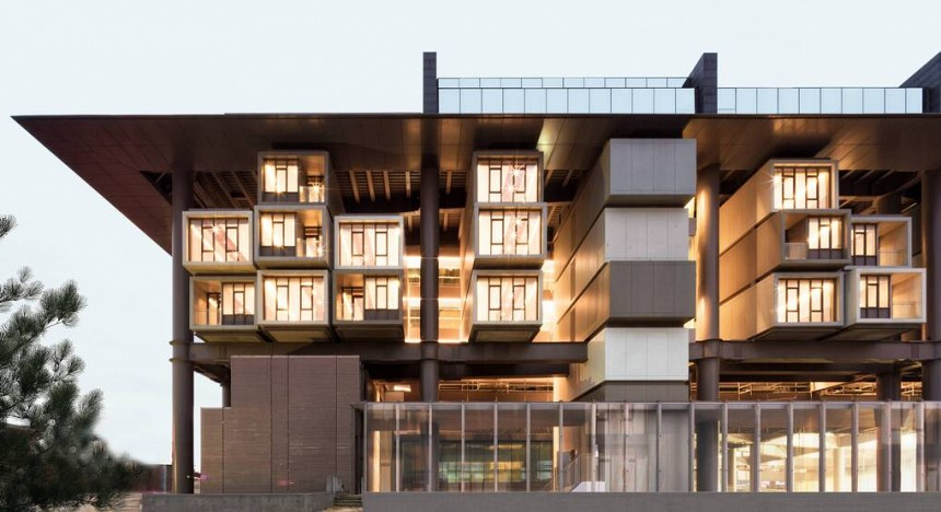 Suave espionage meets chic five-star travel with Anantara's 'Golden Gun Experience' in Phuket