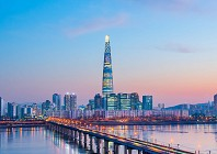 Discover South Korea with Cathay Pacific this Eid