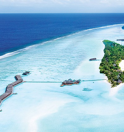 6 incredible Indian Ocean escapes for spring