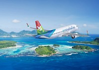 TRAVEL: Spend a week in paradise courtesy of Air Seychelles
