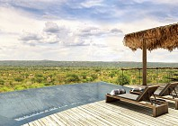 September's most luxurious hotel launches