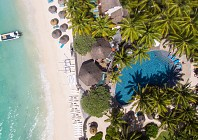 HOTEL INTEL: Constance Belle Mare Plage reveals new look