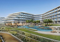 JA Lake View Hotel scheduled for September opening in Dubai