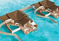 The storied history of The Royal Savoy Lausanne