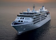 Silversea floats new on-board itineraries