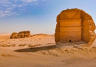 TRAVEL INTEL: Accor signs historic deal to debut MGallery in Saudi's UNESCO-listed Al Ula County