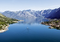 Unreal moments in Montenegro – Europe's emerging luxury playground
