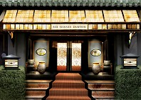 Six Senses to open 2 urbam hotels in Singapore