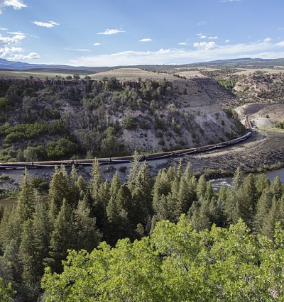 6 of the best: precious jewels & accesories for your summer shopping