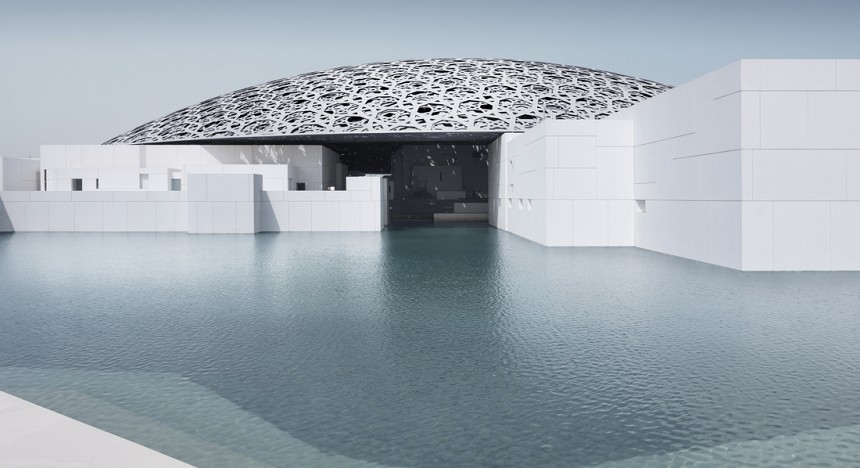 Louvre Abu Dhabi Art Here 2021, Richard Mille, art, excellence in innovation, creativity, museum, beautiful city, artists, prize money, creative works, Memory Time and Territory, Emiratis, Inaugural exhibition