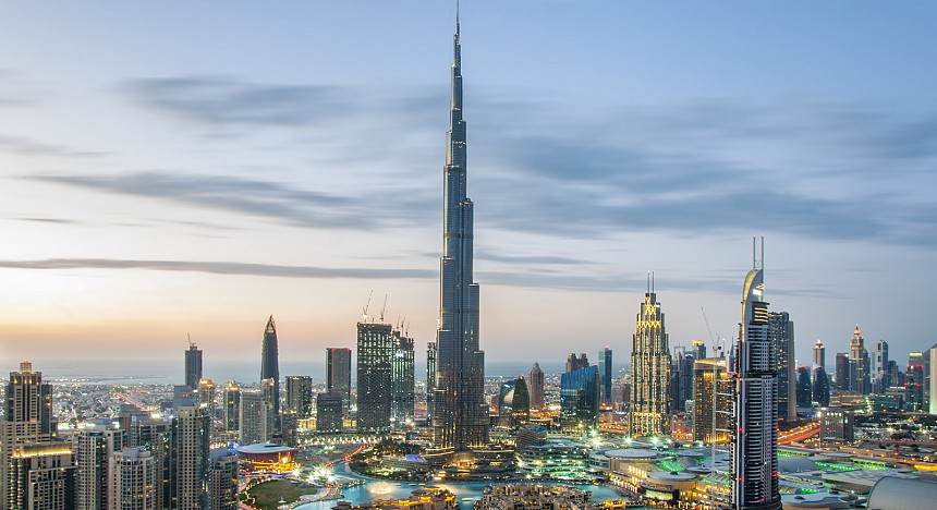 The Arts Club, Dubai, Live music, bars, lounges, private fining, cigar bar, meeting rooms, library, arts, Lanserhof private health club, medical gym, memberships