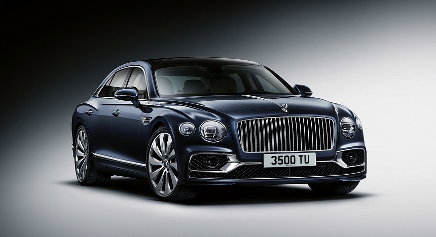 Bentley Motors, supercars, luxury grand touring sports sedan, flying spur, limousine, luxury cars, car design, car, driving, expensive cars, wheels, speed, royal, bentley cars