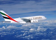 Emirates responds to US & UK device ban with a fun Tweet