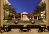 SUITE REVIEW: The Allure of Oman