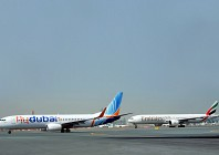 Emirates and flydubai announce partnership
