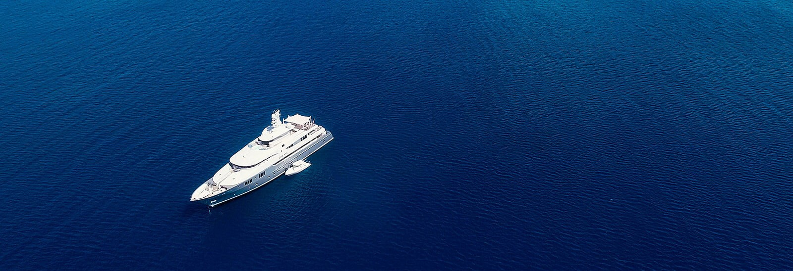 Supertoys for superyachts: the best yacht accessories money can buy