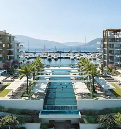 Is now the time to buy in Montenegro?
