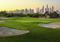 Make it a golf season to remember at Address Montgomerie