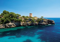 Epicurean island: why foodies need to visit Mallorca