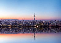 Height of tradition: Why Tokyo is a must for luxury travellers