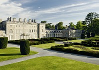 HOTEL INTEL: A rural escape in the Irish countryside