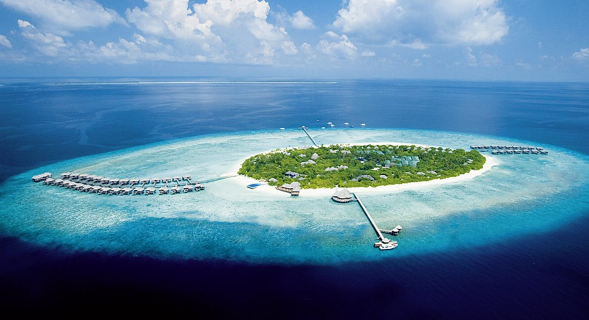 JA Resorts & Hotels, Dubai, Maldives, villas, resorts, beach, indian ocean, holidays, vacation, Oceanfront, five-star hotels, golf-cources, islands