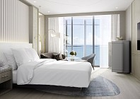 HOTEL INTEL: Surf's up for Langham in new Gold Coast hotel