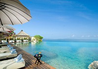 How to experience Bali in pure luxury