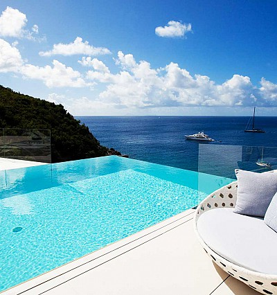 Rental Escapes offers new loyalty program for luxury villa bookings