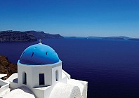 The top 10 islands to visit in Greece
