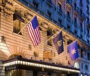 The St. Regis New York, New York