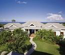 Four Seasons Resort - Nevis